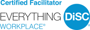 Logo-DiSC-Facilitator