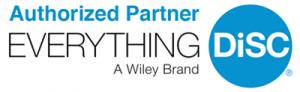Logo-EeverythingDISC-AP(1)