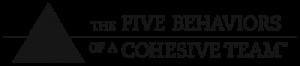 Logo-FiveBehaviors1(1)